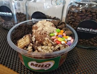 6 Makanan yang Viral di Indonesia Selama 2018