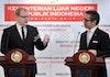 Estonia-Indonesia set to Raise Bilateral Relations