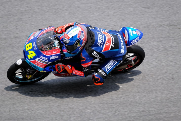 4 Hal yang Perlu Disiapkan untuk Menonton MotoGP Indonesia