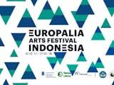 Gambar sampul Tamu Kehormatan. Seni Budaya Indonesia Melenggang di Europalia Arts Festival 2017