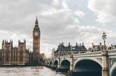 Pertama Kalinya London, Medan, dan Denpasar Terhubung Langsung