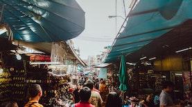 Bagaimana Kesiapan Indonesia dalam Menghadapi Bonus Demografi?