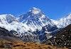 Kopassus Pertama di Puncak Gunung Everest