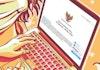 BPS Rekrut 390.000 Pekerja untuk Sensus Penduduk Wawancara