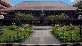10 Kampus Hukum Ini Lulusannya Jadi Pejabat Negara