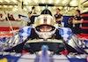 Sean Gelael Jadi Pembalap F1 Scuderia Toro Rosso