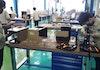 Teknologi Penangkal Covid-19 Karya Para Ilmuwan Indonesia