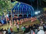 Gambar sampul Banyuwangi Sebagai Kota Festival Terbaik Adakan 99 Festival di 2019