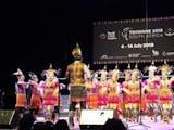 Gambar sampul Tim Paduan Suara UNHAS Sabet Emas di Kejuaraan Paduan Suara Internasional