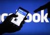 Asik, Bulan Ini Facebook Segera Buka Kantor di Indonesia!