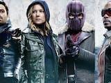 """Gambar sampul Di Mana Sebenarnya Pulau Madripoor di Serial Marvel """"The Falcon and The Winter Soldier""""?"""