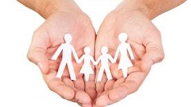 Family Help Family, Program Merentaskan Kesenjangan Sosial dari Bandung
