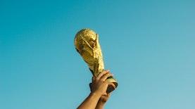 Kalau Piala Dunia di Asia Tenggara, Negara Mana Saja yang Akan Mewakili ASEAN?