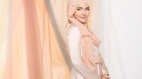 Indonesia Berpeluang Jadi Kiblat Busana Muslim Dunia