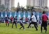 Indonesia Jadi yang Pertama di Asia Menggelar Turnamen Ini