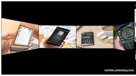 Flooin: Tematik Smartphone Android dari Indonesia