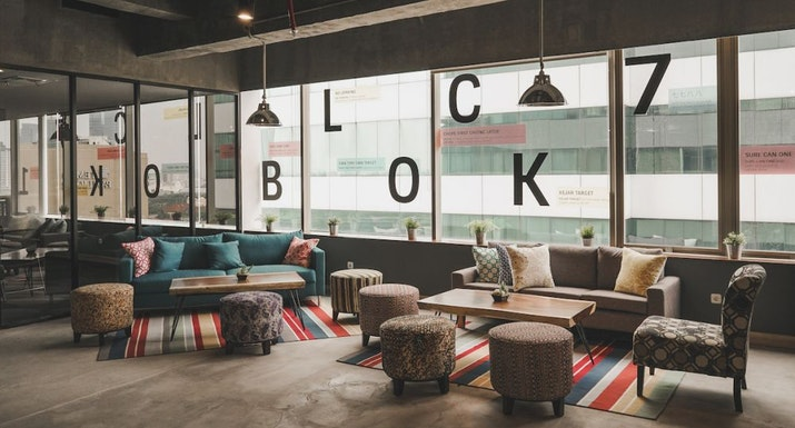 Yuk Intip BLOCK71, Inkubator Startup Terbaru di Jakarta!
