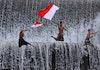 Impian Ku Untuk Indonesia, Negeri Indah Kesayangan