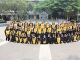 Gambar sampul Pertama di Indonesia! Akreditasi Internasional untuk Sekolah Bisnis