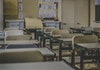 Indonesia di Jajaran Tertinggi Penggunaan Teknologi Pendidikan
