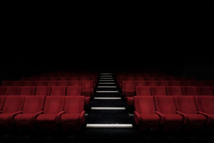 Inilah Film-FIlm yang Tidak Tayang di Indonesia Namun Diapresiasi Oleh Dunia