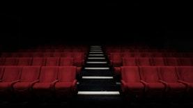Dalam 1 Dekade, Penonton Film Indonesia Meningkat 5 Kali Lipat