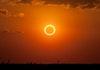 Gerhana Matahari Cincin Hiasi Langit Indonesia di Akhir Tahun 2019