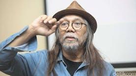 Sardono Kusumo: Sosok Terpilih Singapore International Festival of Arts 2016