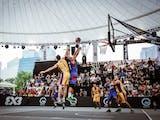 Gambar sampul Ayo Dukung Indonesia Berlaga di FIBA 3x3 World Championship 2016!