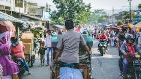 Sejauh Mana Kita Mengenal Indonesia?