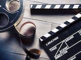 Gambar sampul Hari Film Nasional, Inilah Rekomendasi Short Movie untuk #dirumahaja