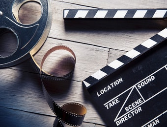 Hari Film Nasional, Inilah Rekomendasi Short Movie untuk #dirumahaja