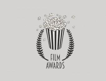 Banyuwangi Terpilih Jadi Tuan Rumah Acara Apresiasi Film Indonesia (AFI) 2017