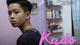 Kado dari Aditya Untuk Indonesia di Sundance Film Festival