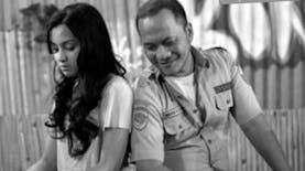 Film King of Rock City Dari Indonesia Diapresiasi di Thailand