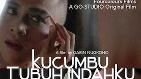 Film Kucumbu Tubuh Indahku Wakili Indonesia di OSCAR 2020