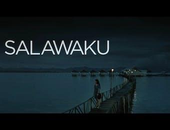 Hadirkan Keindahan Maluku Lewat Film Salawaku