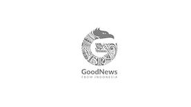 Film Superhero Indonesia yang Siap Lintas Benua