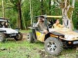Gambar sampul Kendaraan Off-Road Buatan Indonesia Ini Raih BJ Habibie Technolgy Award 2017
