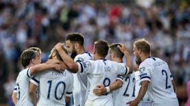 Wahai Sepak Bola Indonesia, Bersabarlah Seperti Finlandia