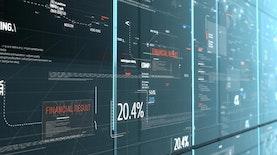 Industri Teknologi Finansial Indonesia Semakin Berjaya