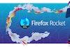 Mozilla Luncurkan Peramban Mobile Baru Untuk Pengguna Ponsel Pintar Indonesia