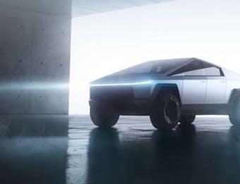 Tesla Akan Bangun Pabrik Baru di Asia, dan Bukan di China. Lalu di Mana?