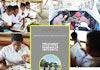 Forum Kemajuan Pendidikan Daerah 2018: Perjalanan Cita-Cita Pendidikan Indonesia