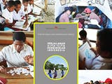 Gambar sampul Forum Kemajuan Pendidikan Daerah 2018: Perjalanan Cita-Cita Pendidikan Indonesia
