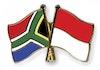 Melihat Afrika Selatan Lebih Dekat Sebagai Saudara Tak Serumpun Indonesia