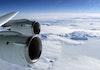 Terbang Melewati Kutub Selatan, Indonesia - Argentina akan Terhubung Lewat Udara