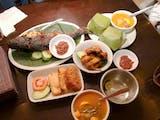 Deretan 6 Makanan Khas Indonesia yang Serupa tapi Tak Sama