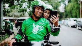 4 Unicorn Startup Indonesia