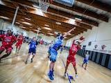 Gambar sampul Skuat Basket Pelajar Indonesia Berbagi Kemenangan di Turnamen Nasional Amerika Serikat